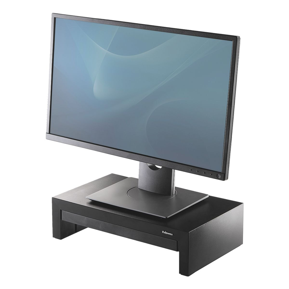 Fellowes Monitor-Ständer »Design Suites™«