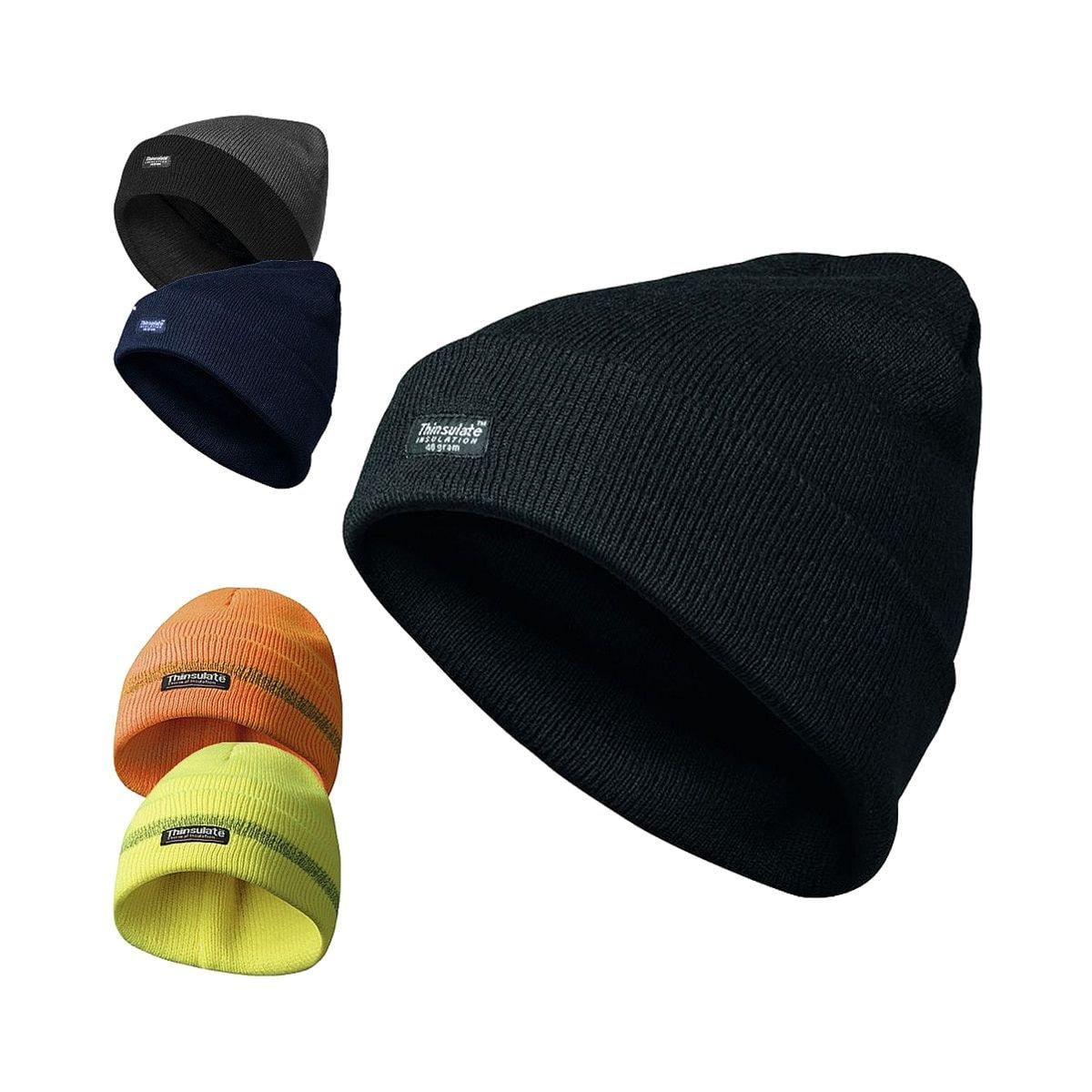 Thinsulate Winter Mütze Polyester »Thinsulate®«