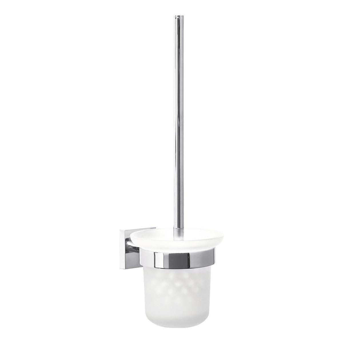 tesa WC-Bürstengarnitur »Ekkro«