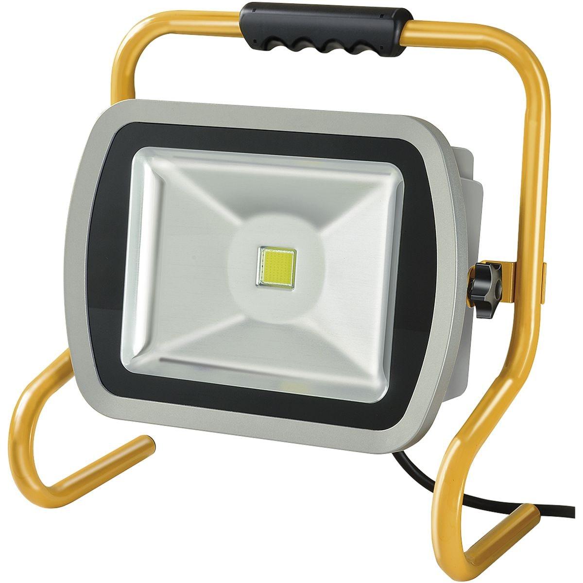 BOSCH Mobile Chip-LED-Leuchte »ML CN 180«