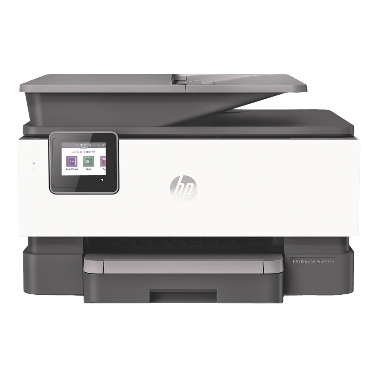 HP Multifunktionsdrucker »OfficeJet Pro 9010 All-in-One«