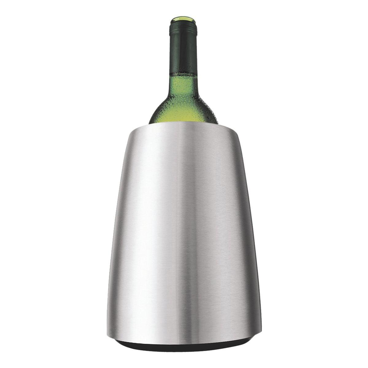 Vacu Vin Weinkühler »Elegant«