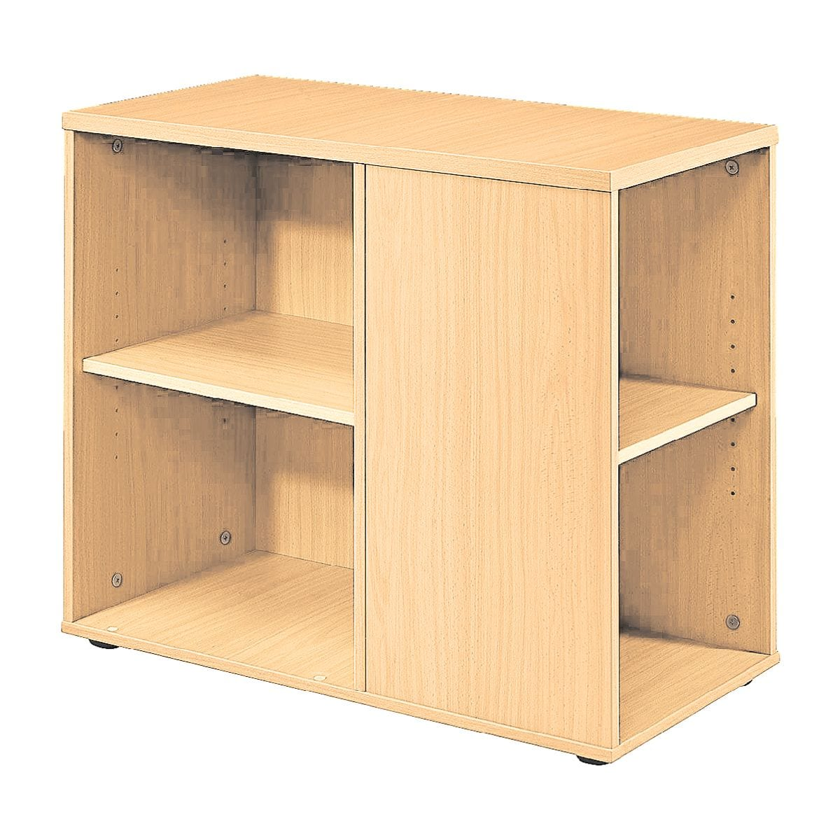 hammerbacher standcontainer flexiline ii 2 oh bei otto office g nstig kaufen. Black Bedroom Furniture Sets. Home Design Ideas