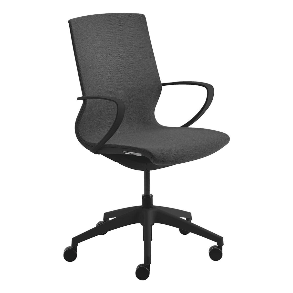 Bürostuhl mayer Sitzmöbel »My Morris«
