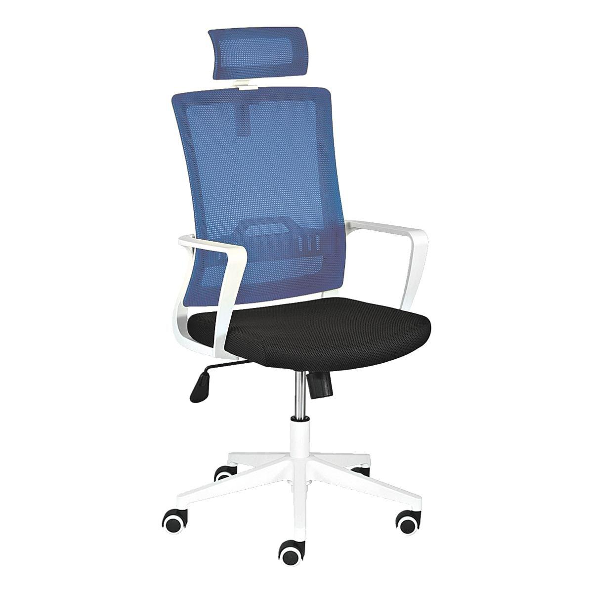 Bürostuhl mayer Sitzmöbel »MY Studio«