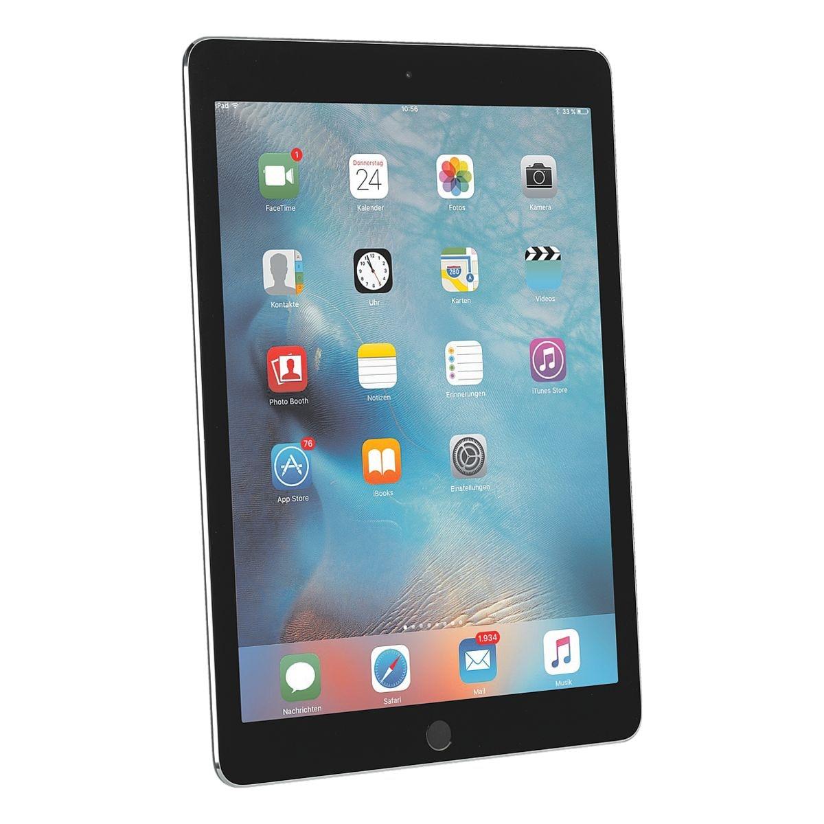 Apple iPad Wi-Fi »Version 2019« 32 GB