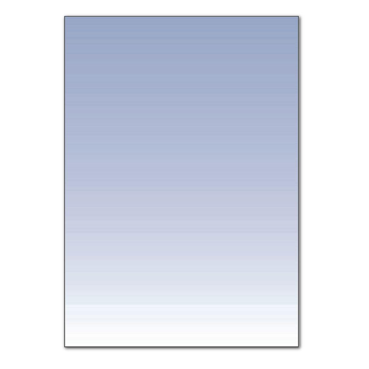 Sigel Farbverlauf-Papier