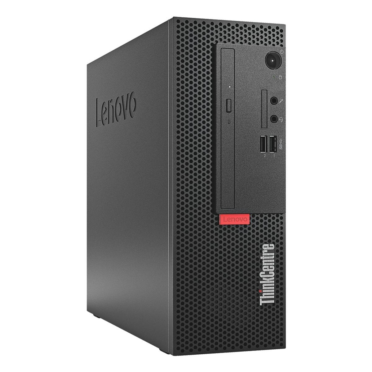 Lenovo Desktop-PC »ThinkCentre M720s« 10ST006UGE