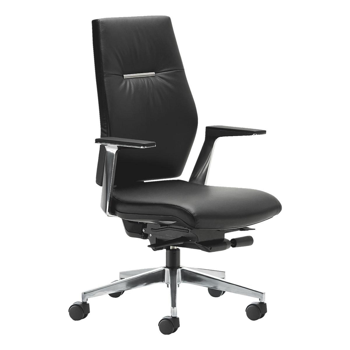 Bürostuhl mayer Sitzmöbel »my Sedna« mit Armlehnen