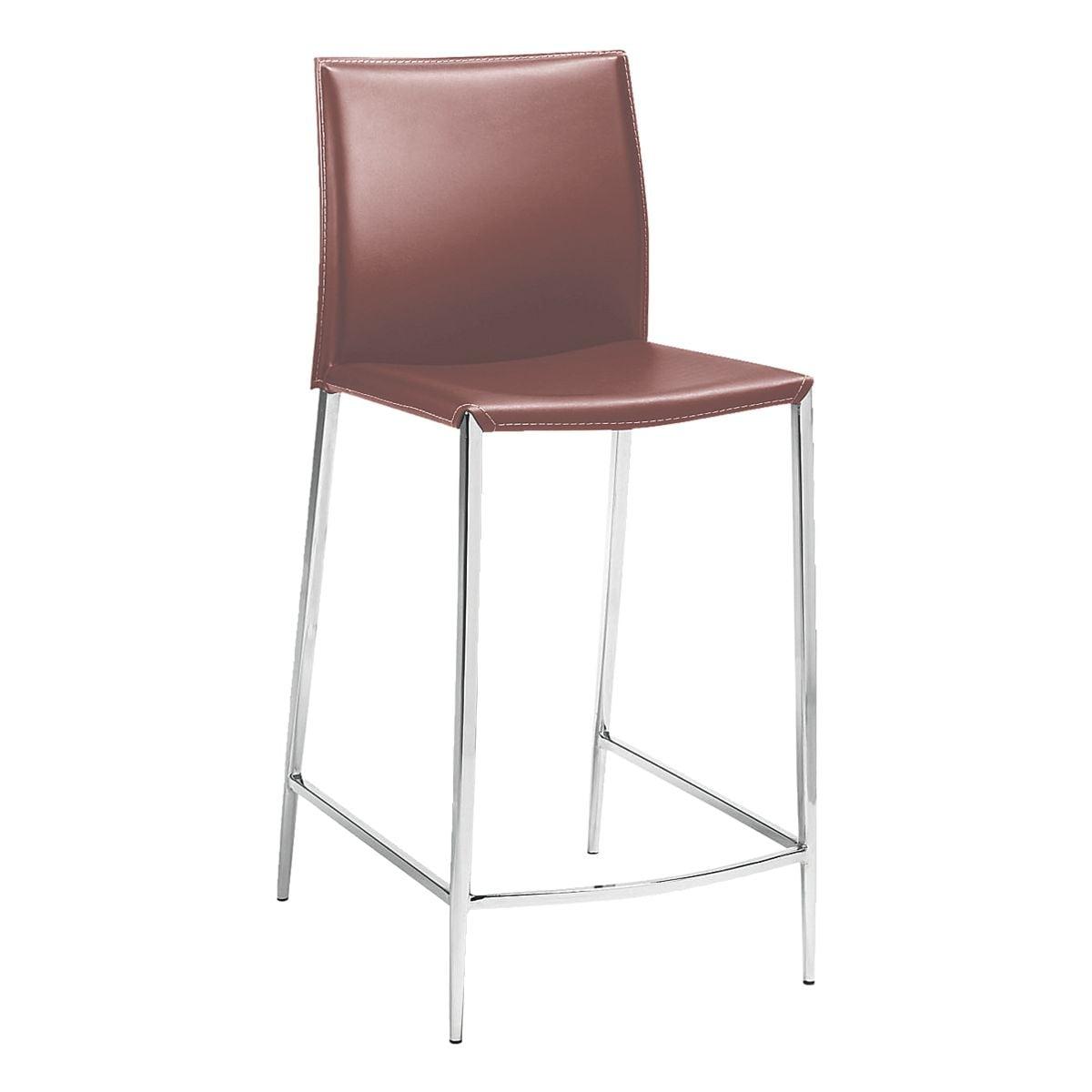 mayer Sitzmöbel Tresenhocker »my Alto« 64 cm Sitzhöhe