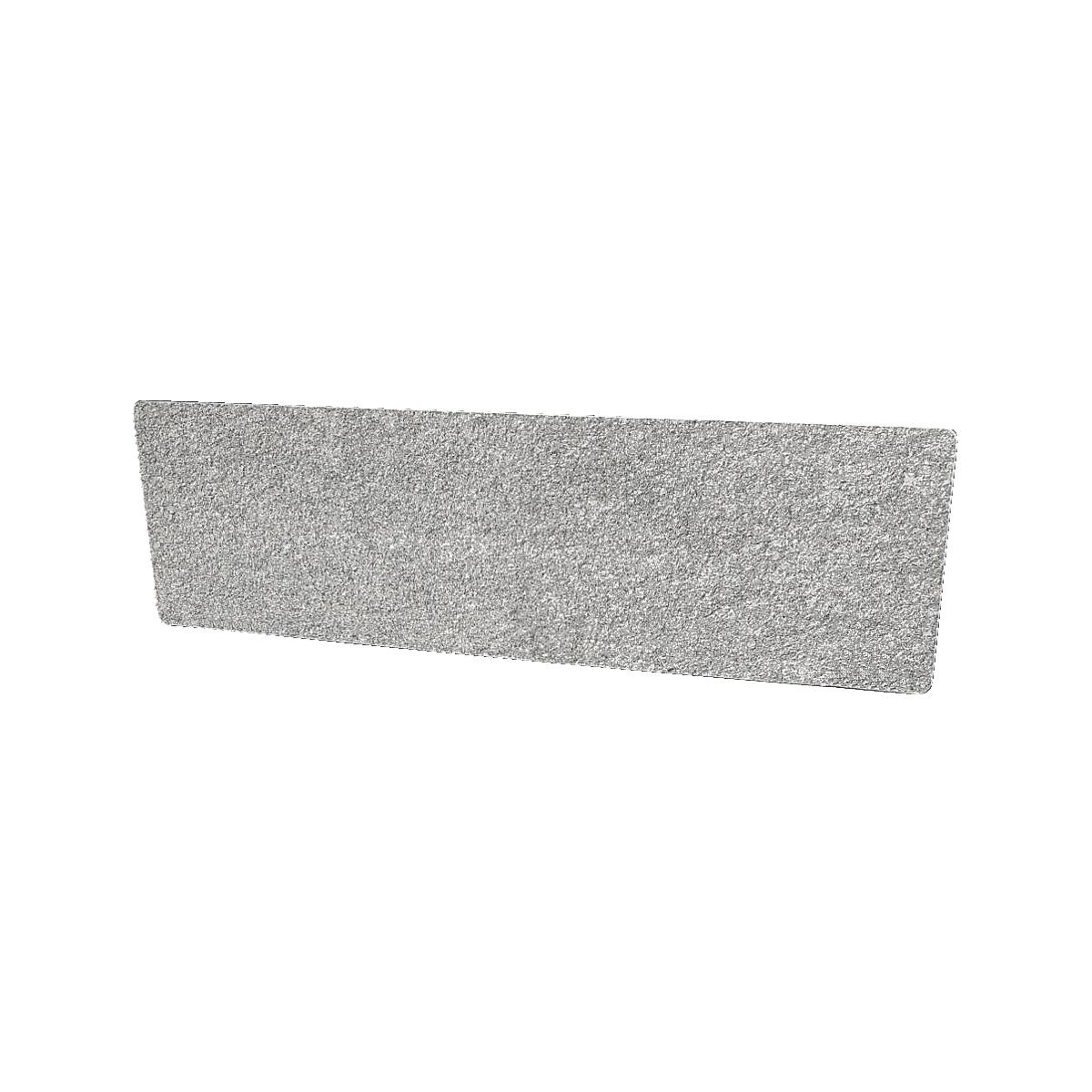 actiforce Trennwand »Acoustic Screen« large 150 x 40 cm