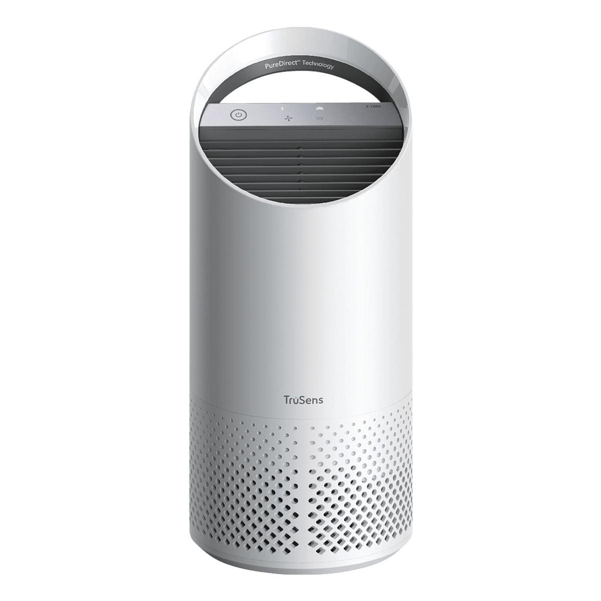 Leitz Luftreiniger »TruSens™ Z-1000« für kleine Räume