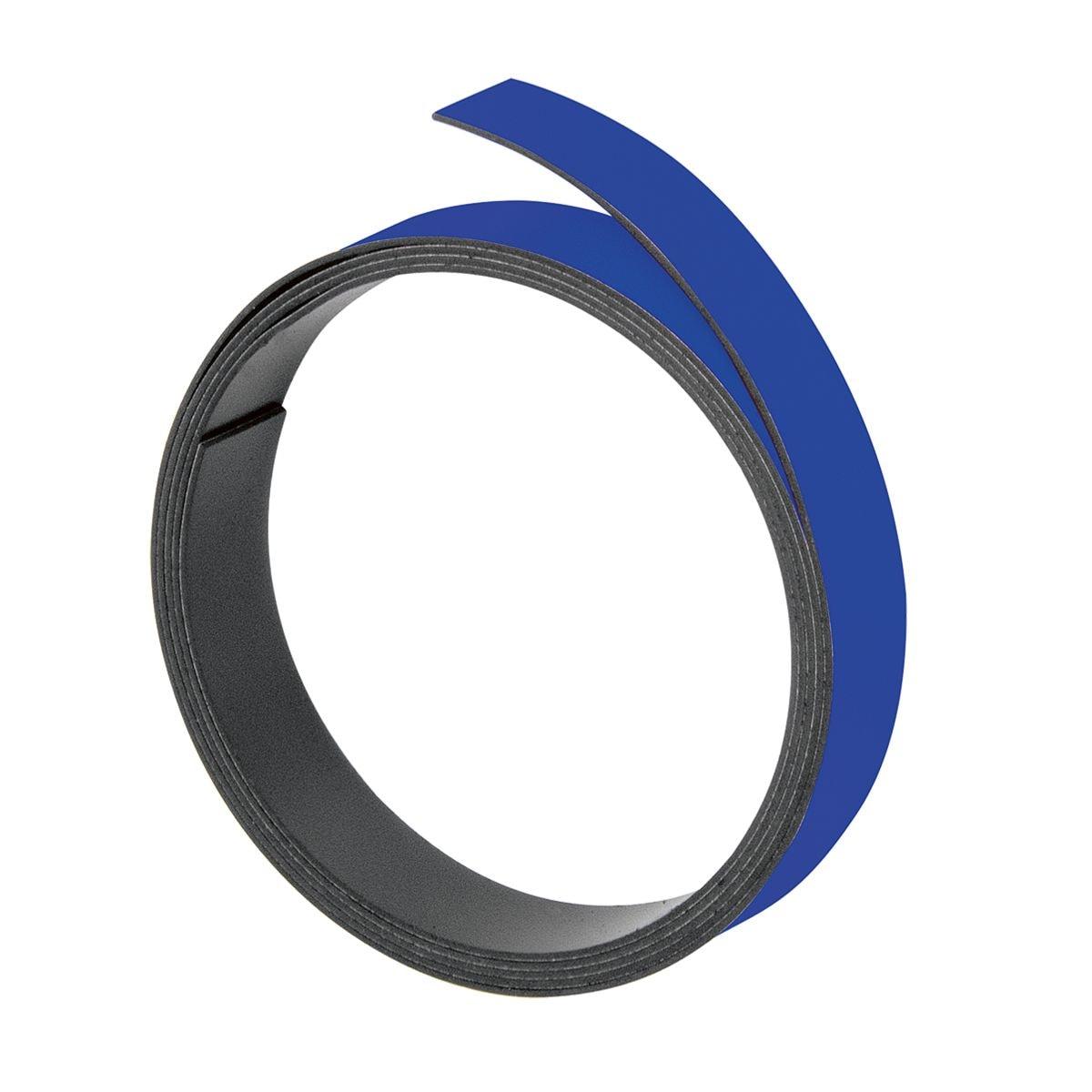 Franken Magnetbänder 15 mm M803