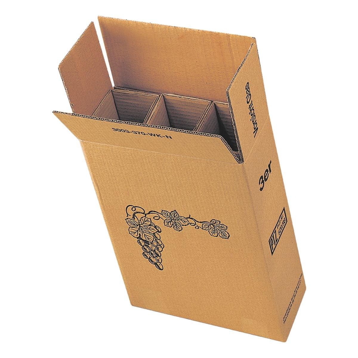 flaschen versandverpackung bei otto office g nstig kaufen. Black Bedroom Furniture Sets. Home Design Ideas
