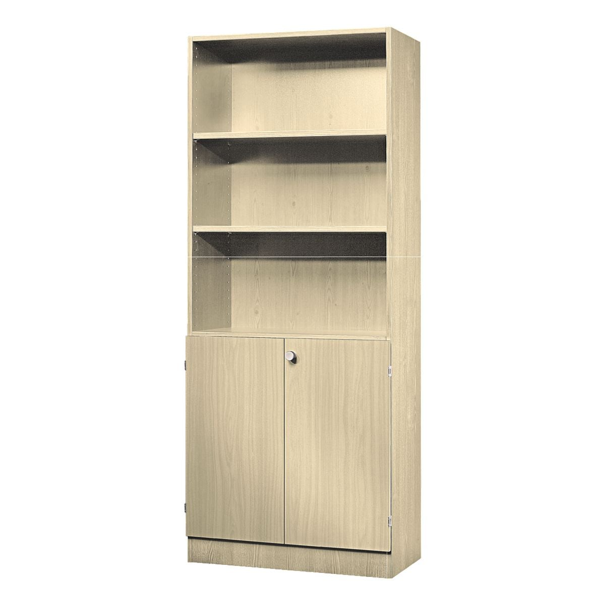 otto office premium mehrzweckschrank otto office line ii bei otto office g nstig kaufen. Black Bedroom Furniture Sets. Home Design Ideas