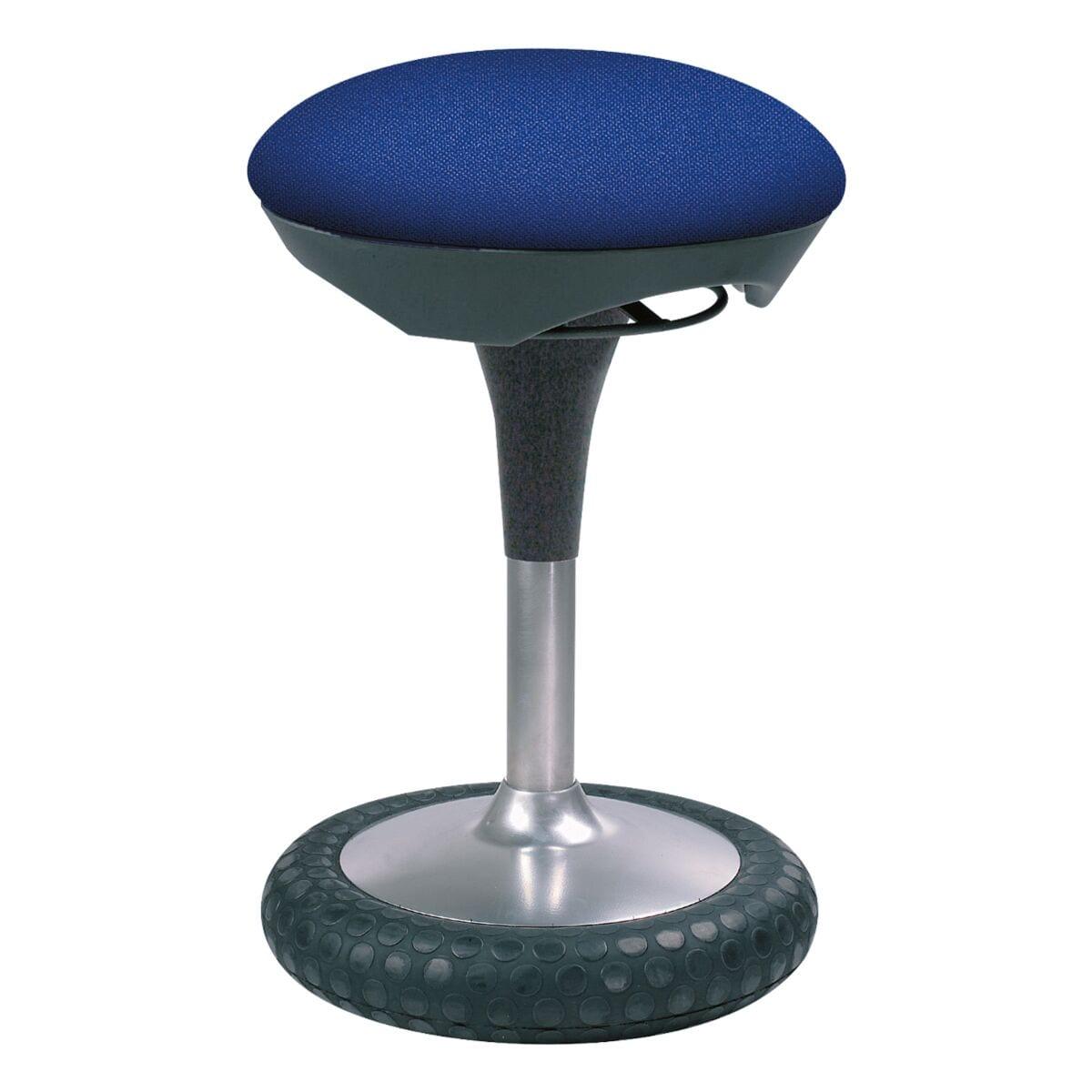 topstar sitzhocker sitness 20 bei otto office g nstig kaufen. Black Bedroom Furniture Sets. Home Design Ideas