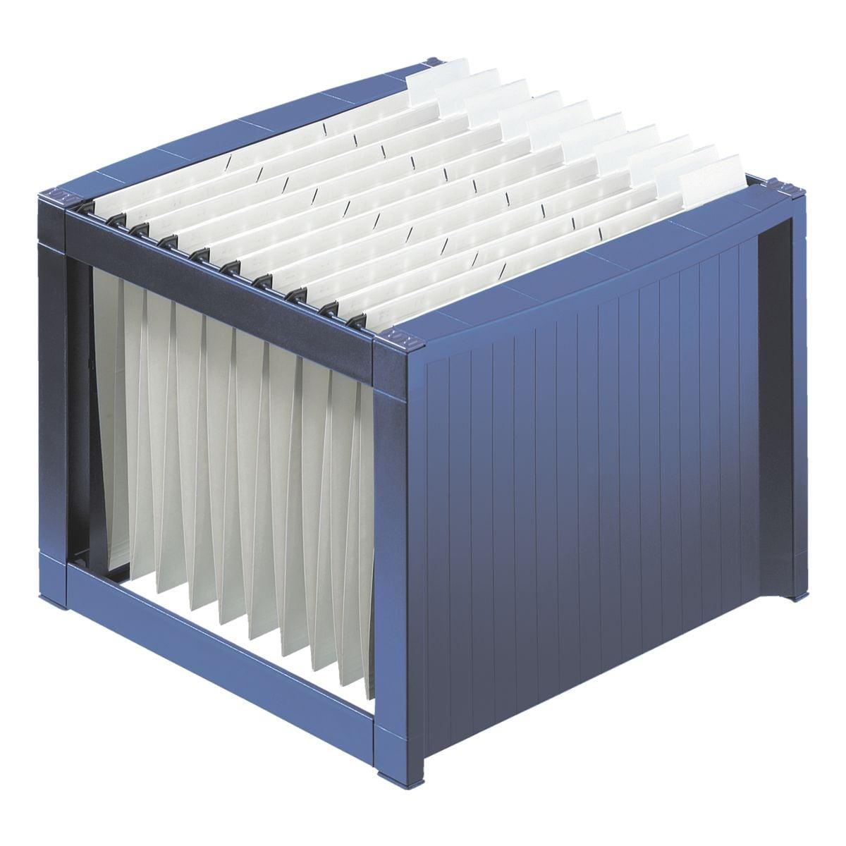 helit Hängekorb »the rack H61100«