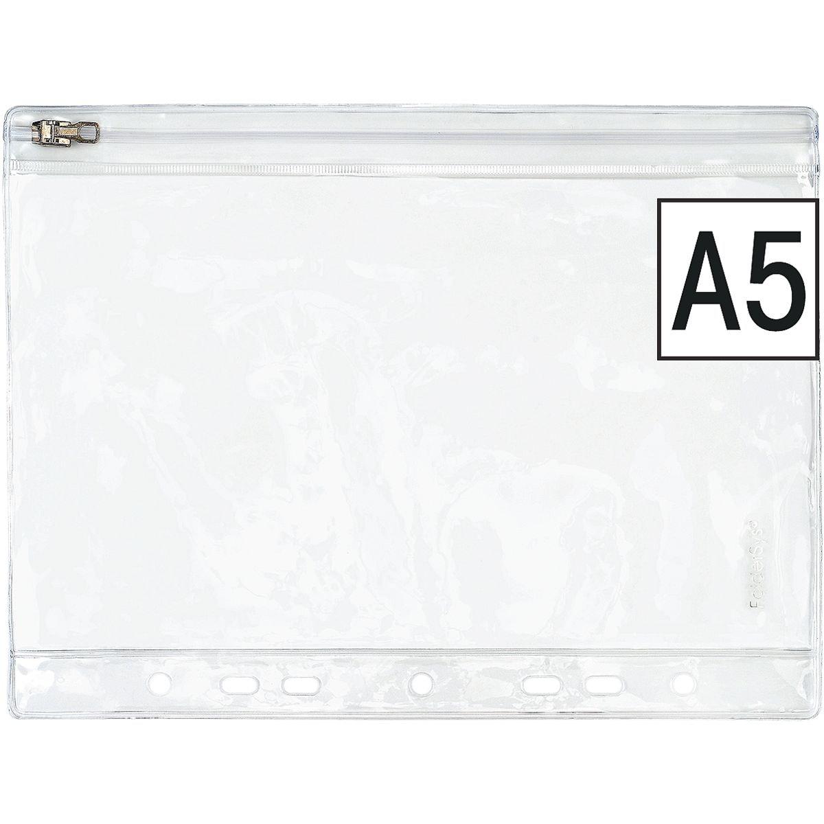 Foldersys Gleitverschlussbeutel »40420«