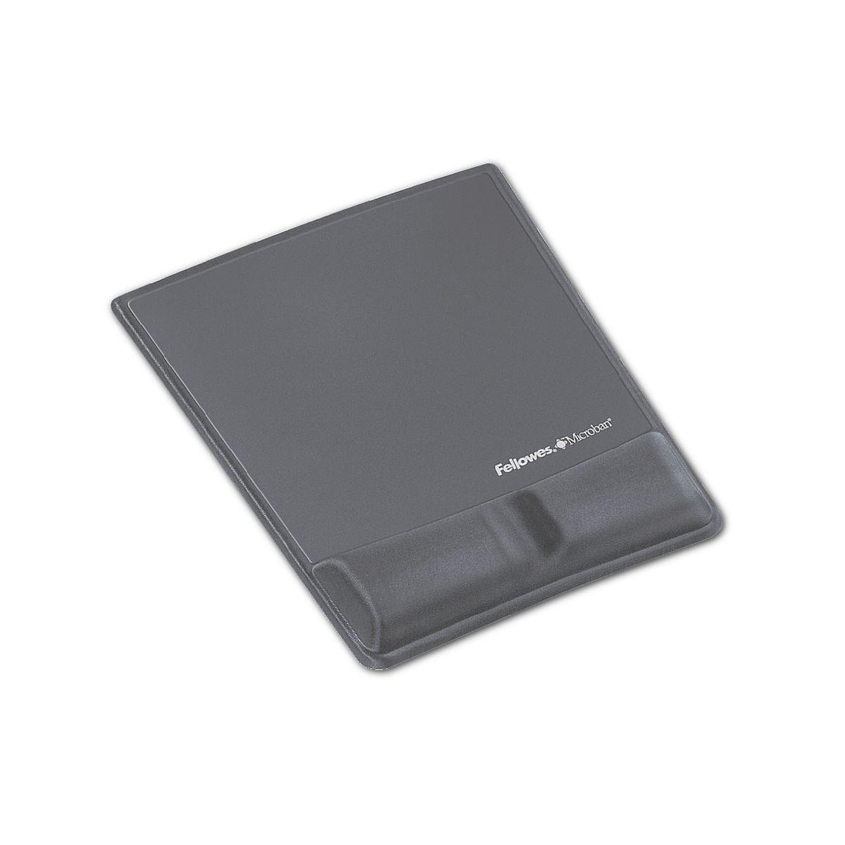 Fellowes Handgelenkauflage mit Mousepad »Health«
