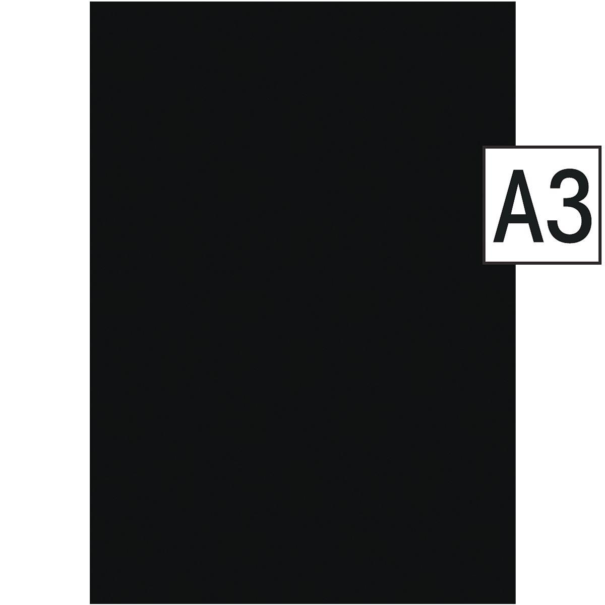 papyrus plakatkarton bei otto office g nstig kaufen. Black Bedroom Furniture Sets. Home Design Ideas