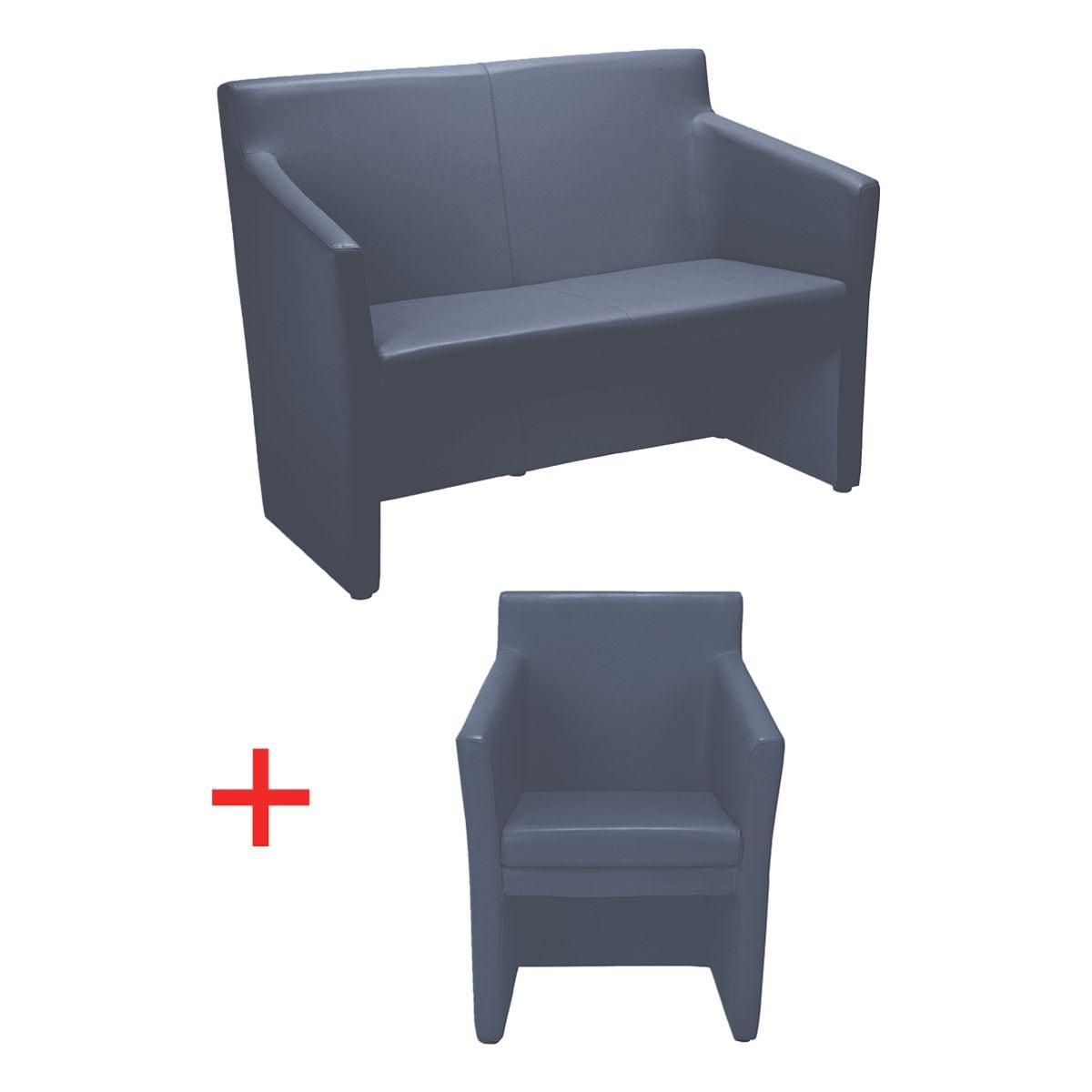 Nowy styl couch set bei otto office g nstig kaufen Otto sofa bezug