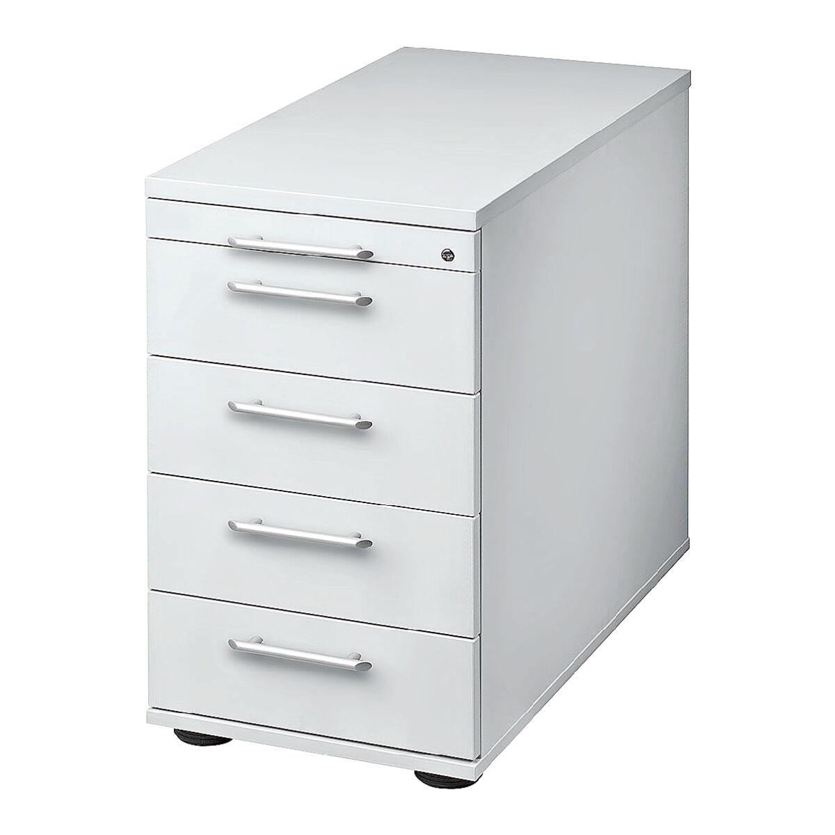 otto office premium standcontainer otto office line ii bei otto office g nstig kaufen. Black Bedroom Furniture Sets. Home Design Ideas