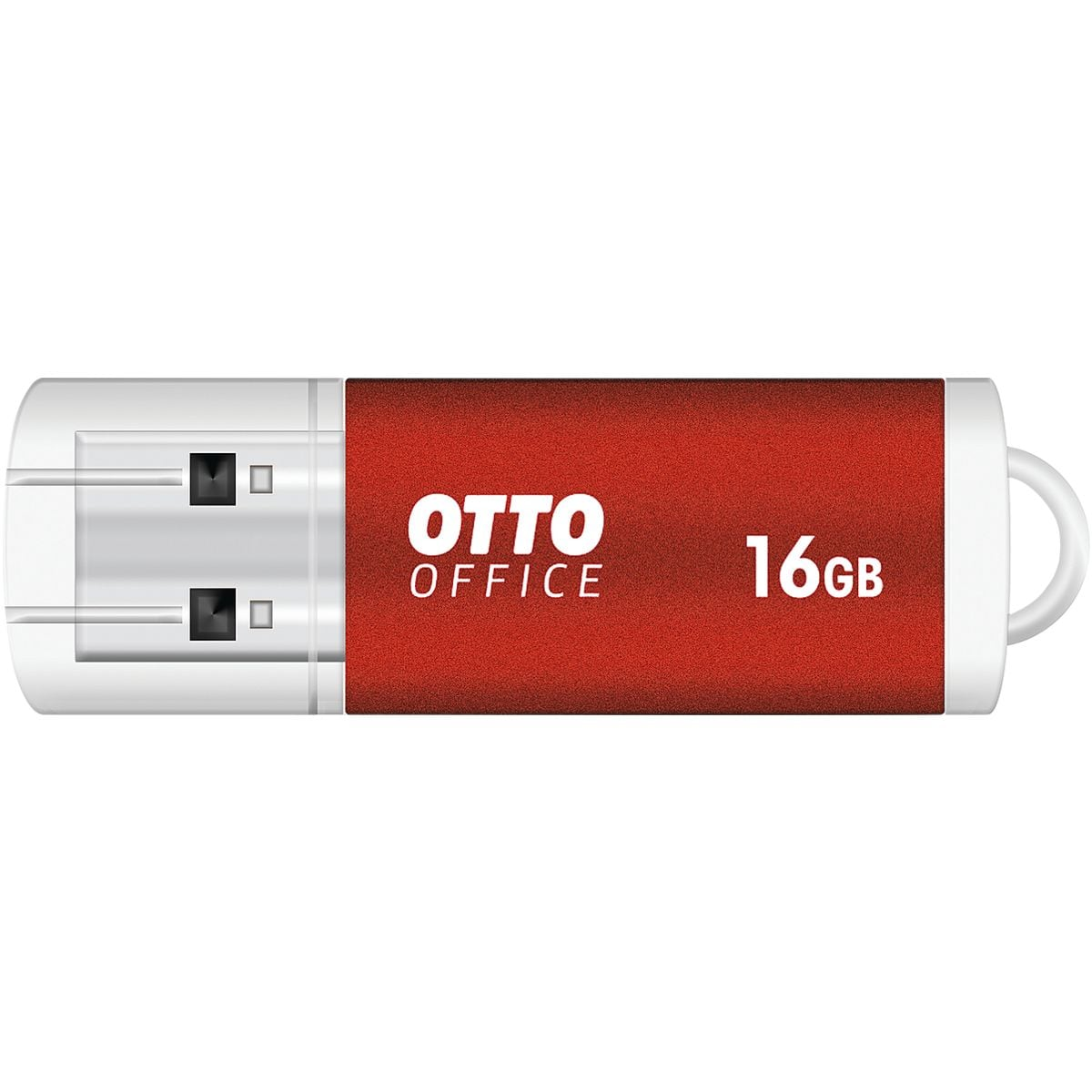 usb stick 16 gb otto office premium usb 2 0 bei otto office g nstig kaufen