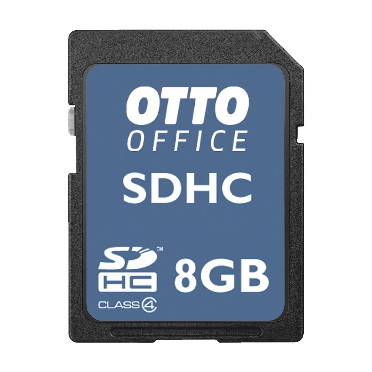 OTTO Office SDHC-Speicherkarte »8GB«