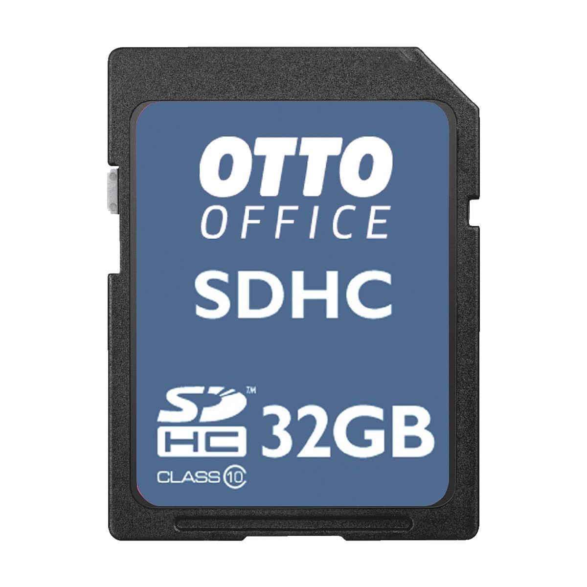 OTTO Office SDHC-Speicherkarte »32GB«