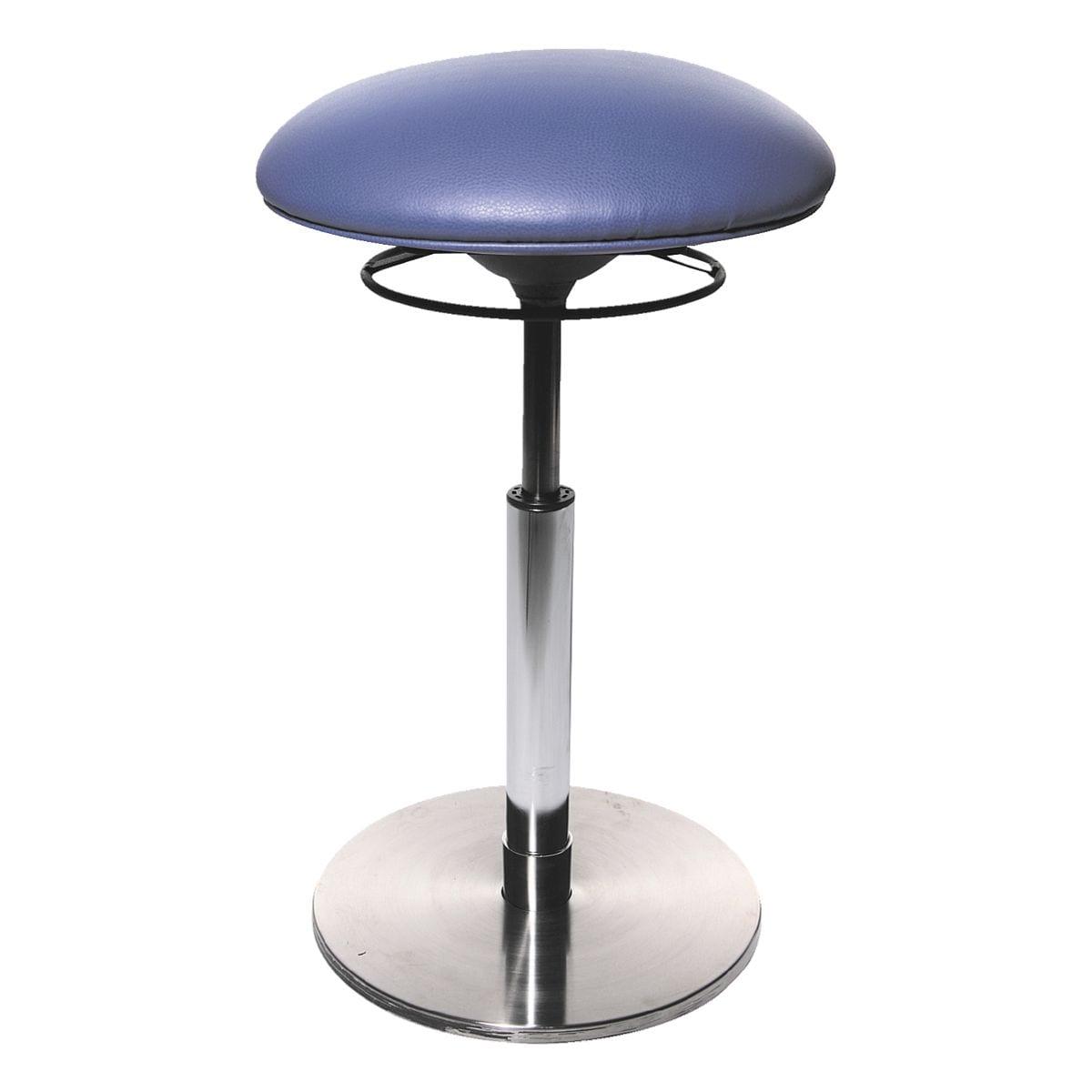 topstar sitzhocker stehhilfe sitness 27 bei otto office g nstig kaufen. Black Bedroom Furniture Sets. Home Design Ideas