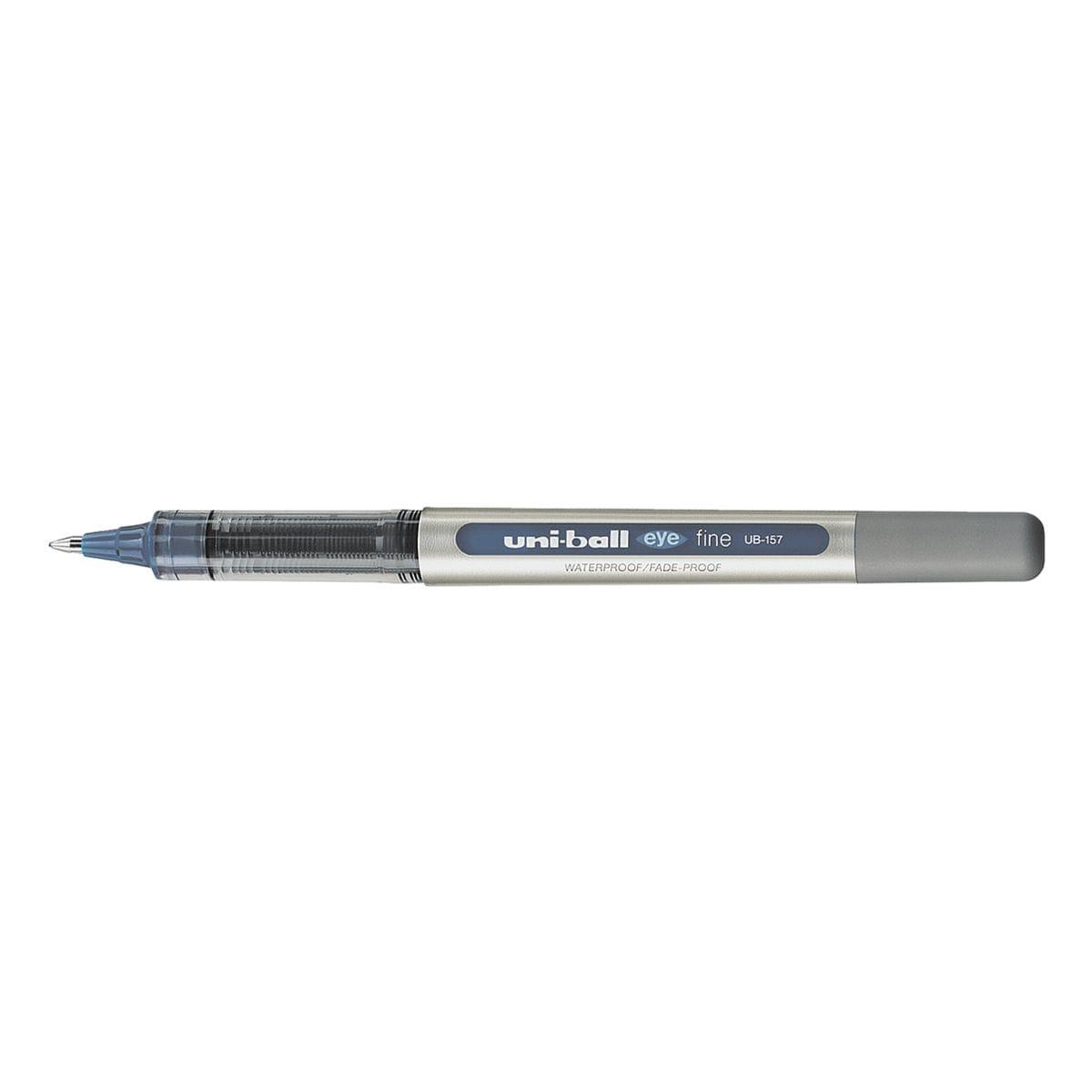 Tintenroller uni-ball eye fine
