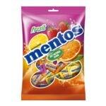 Kaubonbons »Fruit - Pillowpack«
