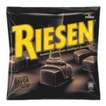 Storck Schokoladen-Bonbons »Riesen«