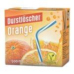 Fruchtsaftgetränk »Orange«