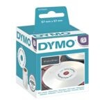 Dymo LabelWriter Papier-Etiketten »S0719250«