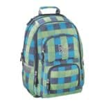 All Out Rucksack »Louth«, Pool Check