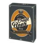 Craft Beer Box