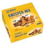 Bahlsen Kekse »Knusper Mix«