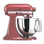 Küchenmaschine »Artisan®«, rot