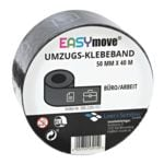 Packband für Umzüge »EasyMove® Büro/Arbeit«
