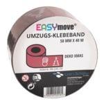 Packband für Umzüge »EasyMove® Deko XMAS«