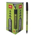 30x Kugelschreiber »Top Grip«