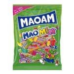 Kaubonbons »Mao Mix«