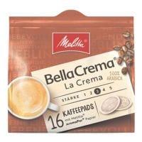 Melitta Kaffeepads »Mild und harmonisch«