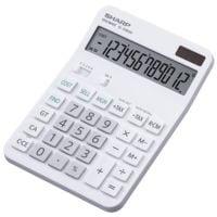 Sharp Tischrechner »EL-338GN«