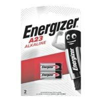 Energizer 2er-Pack Batterien »Spezial Alkali« A23 / E23A