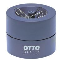 OTTO Office Klammernspender