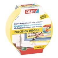 tesa Kreppband »Precision Indoor« 56171