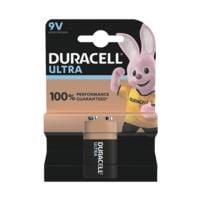 Duracell Batterie »ULTRA Power« E-Block / 6LR61