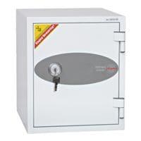 Phoenix Datenschutztresor »DataCare DS2001K« mit Aufbauservice